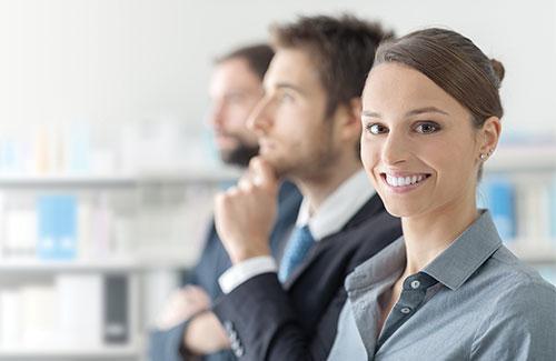 Employee-Onboarding-service-thumbnail